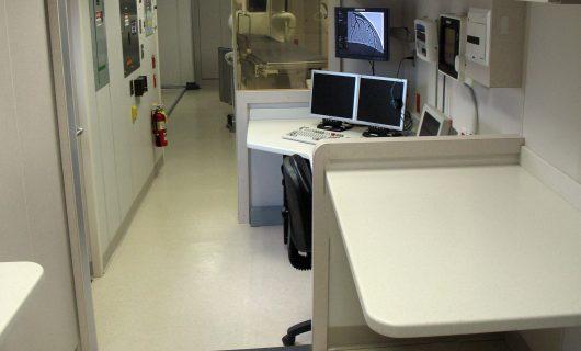 Control Room3