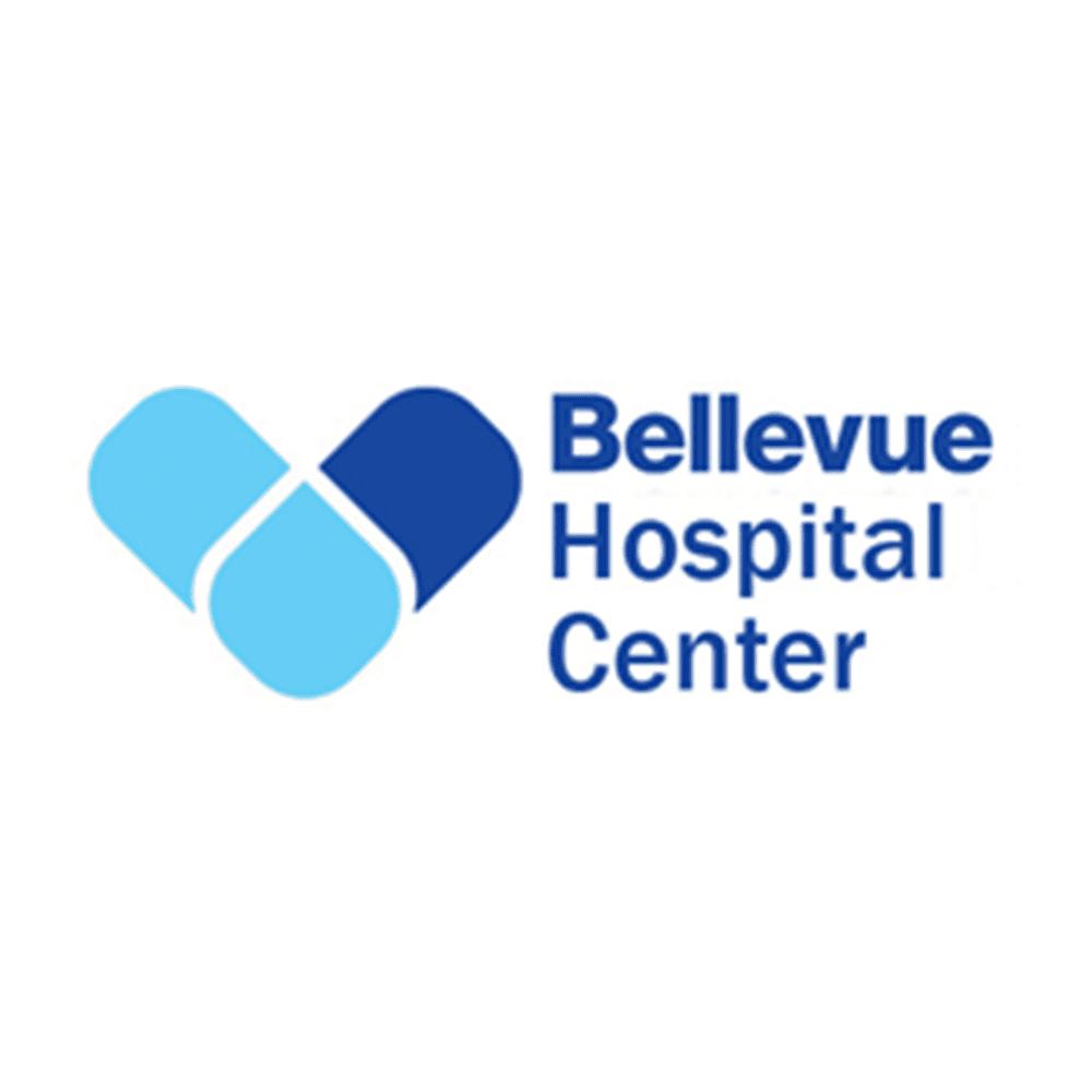 Bellevue Resize